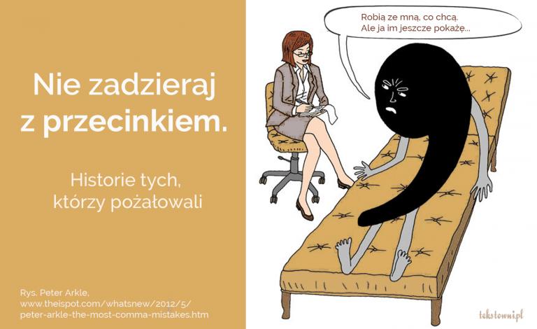 przecinek22