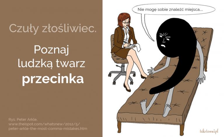 przecinek3