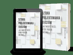 jak pisać o podróżach, Jak pisać opodróżach, żebyfascynować? 4 sposoby, którymnikt się nieoprze, Tekstowni.pl